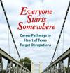 Everyone Starts Somewhere